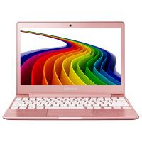 三星(SAMSUNG)910S3L-K02白/03黑/04粉 13.3英寸超薄笔记本电脑 i5-6200U 8G 256G固态硬盘 核芯显卡 Win10 全高清