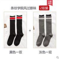 中筒袜子女士纯棉袜户外新品运动防臭韩版可爱学生长筒袜学院风