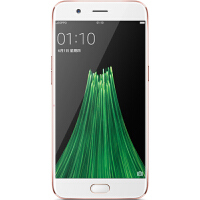 【送豪华礼包】OPPO R11 移动联通电信全网通4G手机 八核 5.5英寸 双卡双待 后置双摄(4G运存+64G内存