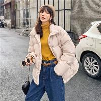 七格格高领针织衫女2019新款冬季韩版套头打底毛衣女修身百搭上衣