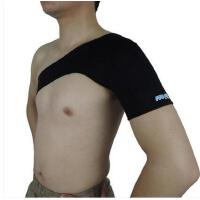 护肩膀运动护具透气舒适护肩护套健身篮球睡觉羽毛球肩部防护保护