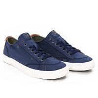 迪赛 DIESEL D-78 LOW Y00464-PR012 男装休闲鞋