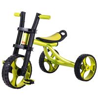 儿童三轮车脚踏车小孩宝宝童车大哈雷2-3-5岁自行车