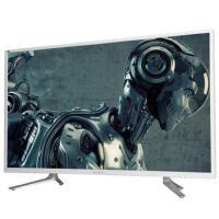 优派 VX4002-4K 40英寸视网膜4K显示器电影神器炒股大屏