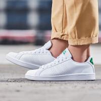 adidas阿迪达斯NEO运动鞋2019春季新款男鞋女鞋小白鞋板鞋F36424