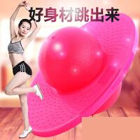 【支持礼品卡】防爆儿童跳跳球蹦蹦球弹跳球健身球玩具跳跳板加厚运动减肥球k3f