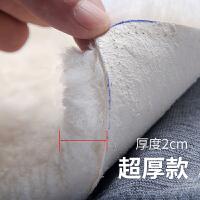 羊毛保暖护膝盖老寒腿冬季男女冬天老年人关节护腿套护漆盖加厚 XXX