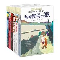 长青藤国际大奖小说书系・第六辑(套装共6册)