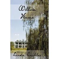 【预订】Willow House
