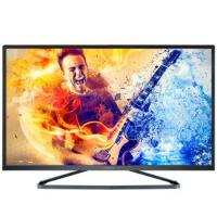 飞利浦(PHILIPS)摩登系列322C6QHSG 31.5英寸IPS面板硬件抗蓝光电脑液晶显示器(HDMI版)
