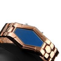 20180317220559049AOTU 时刻美丽学生防水电子表耐磨抗划创意LED男士手表