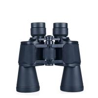 便携双筒望远镜100夜视非红外