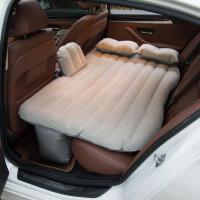车载充气床垫户外 汽车用品 轿车后排通用睡垫床SUV旅行车震床SN9569