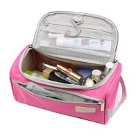 旅行洗漱包大容量化妆包男士出差防水洗漱用品收纳包旅游收纳袋