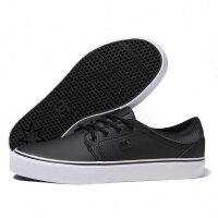 DC男鞋休闲鞋运动鞋运动休闲ADYS300345-BLW