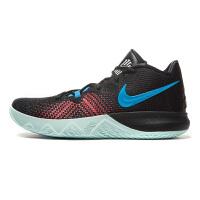 Nike/耐克男鞋 2018新款KYRIE FLYTRAP EP运动训练场上篮球鞋 AJ1935-002