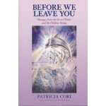 BEFORE WE LEAVE YOU(ISBN=9781556438943) 英文原版