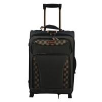 拉杆箱登机箱20寸24寸28寸旅行箱度假情侣箱行李箱