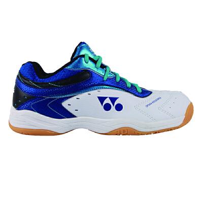 Yonex尤尼克斯羽毛球鞋 男女款运动鞋SHB-330CR 轻便舒适,稳定性强,使你的步伐更稳健。