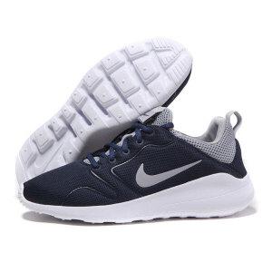 nike耐克 2018男鞋休闲鞋低帮运动鞋运动休闲833411-401