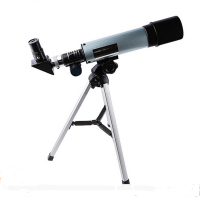 天文望远镜生日礼物送男孩子10岁12朋友7小学生6送给女孩11儿童13