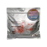 【网易考拉】SPC * 珍珠精华 抗过敏修复胶亮白活肤面膜 50片装