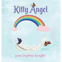 【预订】Kitty Angel