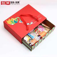 文具套�b�Y盒 小�W生�和�文具�Y盒生日�Y物�W�用品��品 �Y盒套餐(9款)�S�C�l�