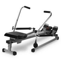 家用多功能划船机室内健身器材划船器全身锻炼器材