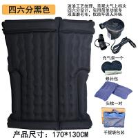 丰田坦途汽车载充气床垫后排轿车SUV车气垫床旅行床车震床睡垫SN2503