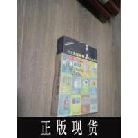 【二手旧书9成新】【正版现货】大玩LOMO与玩具相机