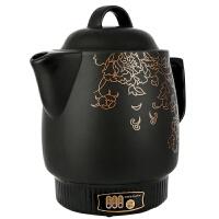 荣事达YSH3501B全自动煎药壶 智能养生壶 中药壶 电煎药锅 电药壶 煎药机 熬药罐