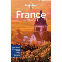 中图:France12