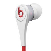 Beats TOUR2 面条手机耳机耳麦 入耳式台式电脑耳机 入耳式耳机 2.0耳机