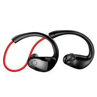 【包邮】M10运动型蓝牙耳机跑步挂耳式健身头戴无线入耳塞式双耳适用vivo苹果oppo手机开车通用可接听电话男女