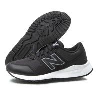 New Balance/NB男女鞋休闲鞋2018005系列跑步运动鞋MRL005BG