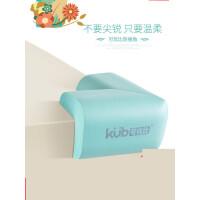儿童安全防撞角加厚婴儿桌角护角宝宝桌子茶几包角防护 i1y
