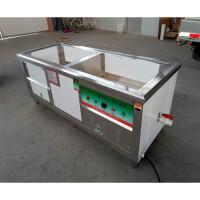 超声波洗碗机商用饭店食堂大型酒店大容量全自动刷碗机商用洗菜机