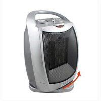 取暖器暖风机浴室防水电暖器暖风扇电暖气电暖风迷你