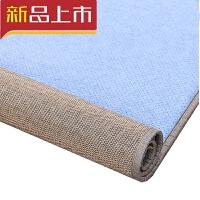 定制飘窗垫 榻榻米垫子 窗台垫 飘窗毯 定做日式竹地毯订做阳台垫定制