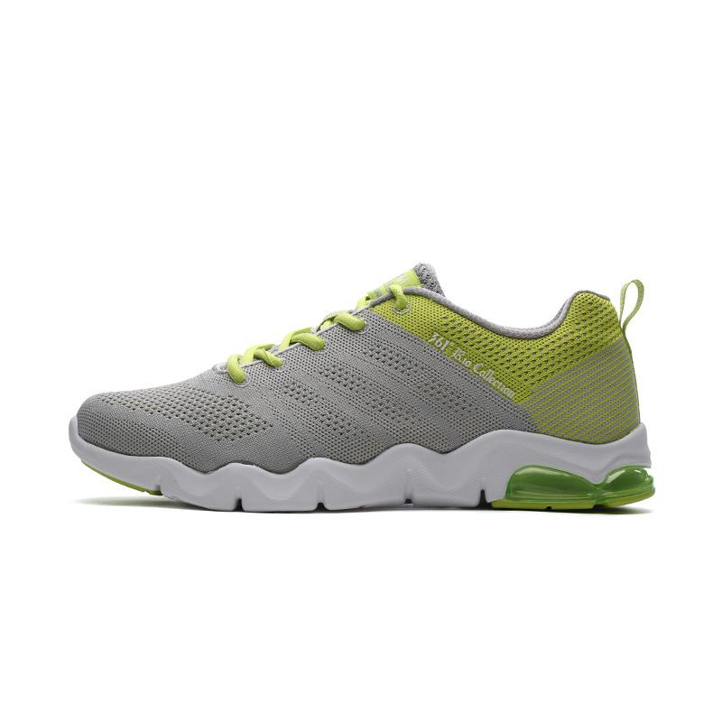 361男鞋运动鞋季新款缓震气垫跑鞋361度综训鞋 571624420