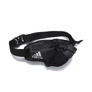 adidas阿迪达斯附配件腰包新款运动包S96349