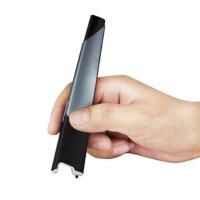 【支持礼品卡+包邮】Hanvon汉王 扫描笔(V586升级版)汉王速录笔V587 便携式文字录入笔