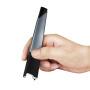 【支持礼品卡+全国大部分地区包邮】Hanvon汉王 扫描笔(V586升级版)汉王速录笔V587 便携式文字录入笔