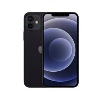 Apple 苹果 iPhone 12 苹果 全网通5G手机 256GB