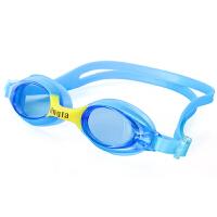 YINGFA英发 儿童防水防雾泳镜J720AF 儿童眼镜游泳镜