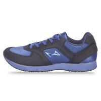 HEALTH/飞人海尔斯678轻便耐磨运动鞋超轻慢跑鞋马拉松鞋比赛鞋