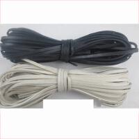 健身不锈钢木质陀螺鞭梢鞭绳鞭子橡胶尼龙线鞭绳绳子
