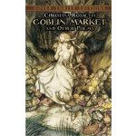 Coblin Market and Other Poems