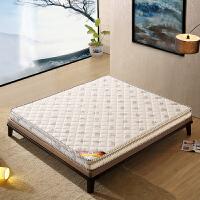 床垫棕垫 1.2米双人天然椰棕床垫棕榈床垫经济型1.8m床垫定做